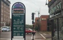Burlington inches ahead with plans for development code overhaul