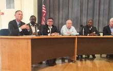 Fiber-optic key to a healthy economy, Burlington conference told