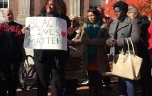 Margolis: Racism, Vermont-style
