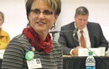 Regulators approve $1.1 million more for St. Albans hospital