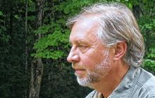 Vermont's Poet Laureate writes for all