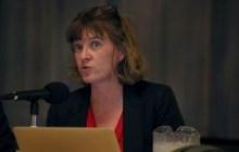 Burlington retirement board looks at fossil fuel divestment
