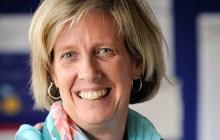 Montpelier educator named Teacher of the Year