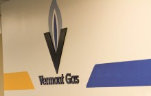 Vermont Gas unfazed by latest obstacles