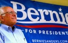 Margolis: A Sanders presidency?