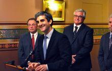 Margolis: Burlington's gun restrictions aren't a 'local control' issue after all