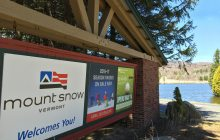 EB-5 delay forces Mount Snow parent company into stock sale