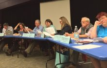 Legal, logistical concerns hinder Act 46 talks in Brattleboro