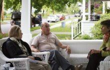 Neighbors: UVM off-campus housing has made Burlington unaffordable