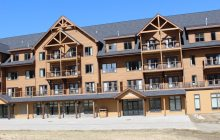 Chinese investors drop suit against Jay Peak developers and state of Vermont