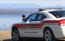County sheriff's office settles discrimination case for $30,000