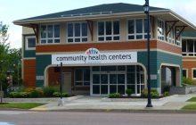 HealthFirst partners with Community Health Centers of Burlington