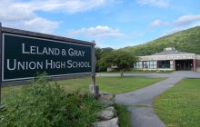 Jamaica to reconsider leaving Leland & Gray regional school union