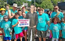 Brattleboro Baconfest social media campaign gets response from Kevin Bacon