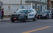 UPDATED: Man killed in Winooski police shooting identified