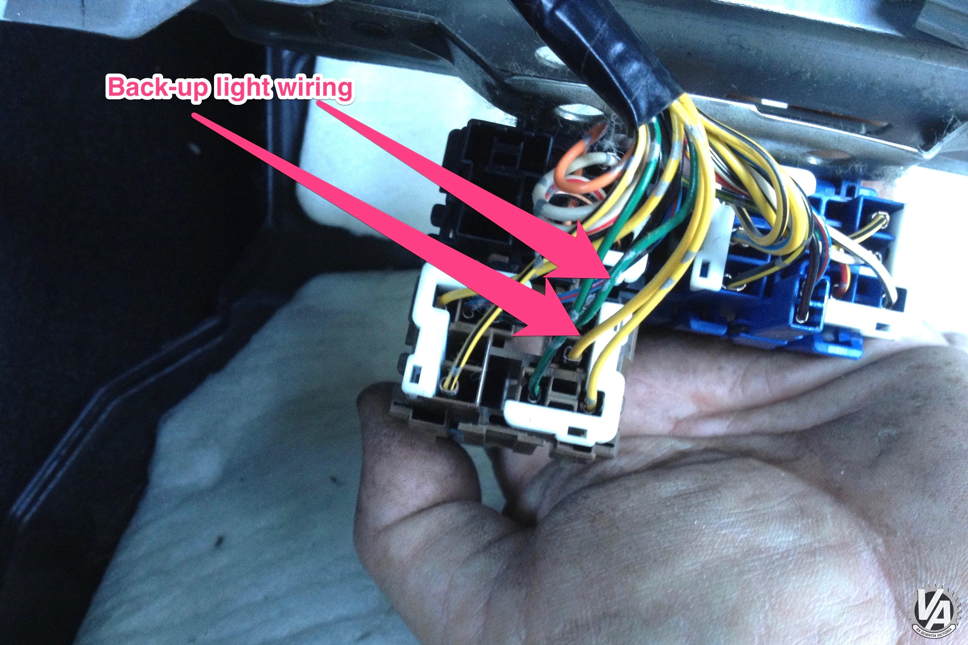 wire harness grommets desk