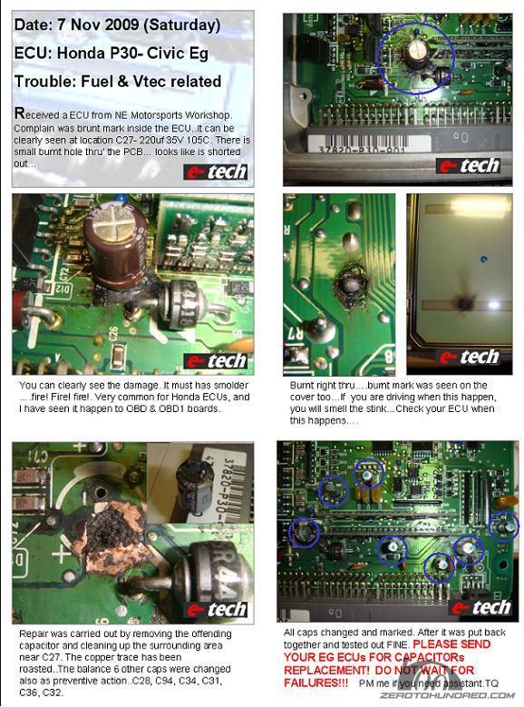 P30 Ecu Wiring Diagram Wiring Diagram
