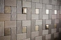 All about PVC Decorative Wall Panels - vTecki