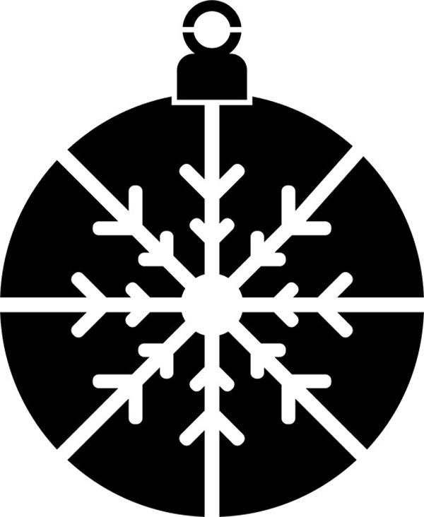 Танк в снегу видео