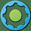 vra-product-icon-mac_0
