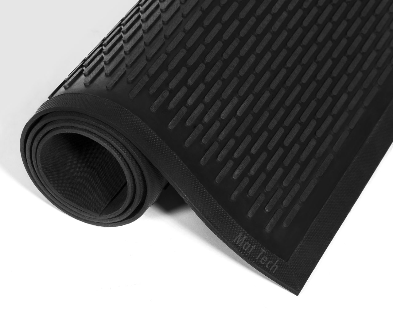 Tapis Exterieur Quebec Tapis Mat Tech Crown Tred V To Inc