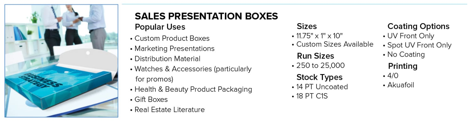 sales-presentation-boxes-vulcan-information-packaging Vulcan
