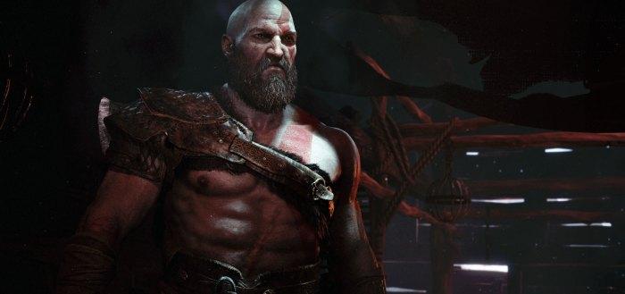 GOW_2016_Kratos