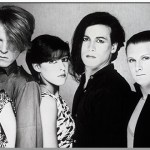 The Human League: Dare Deluxe Edition (Album Review)