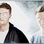 Disclosure – Latch (Single Review)