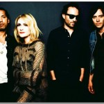 Metric – Breathing Underwater (Single Review)