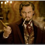 Django Unchained (Film Review)