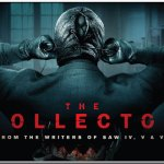 The Collector & The Collection (Film Review)