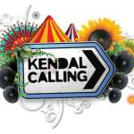 Kendal Calling 2014 Fancy Dress Theme Revealed