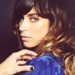 Nicole Atkins - Girl You Look Amazing (Single Review)