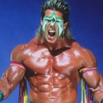 Ultimate Warrior Dies at 54
