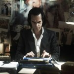 "Nick Cave's ""20,000 Days on Earth"" Coming"