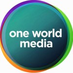 The One World Media Awards winners announced