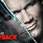 WWE Payback (TV Review)