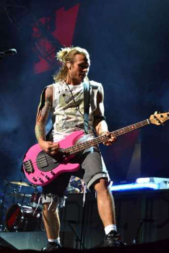 mcbusted-3