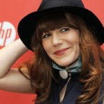 Jenny Lewis - Just One Of The Guys (Video Review)