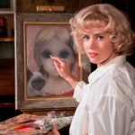 Trailer Watch: Big Eyes