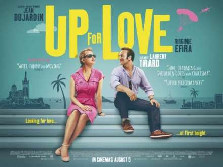 up-for-love-