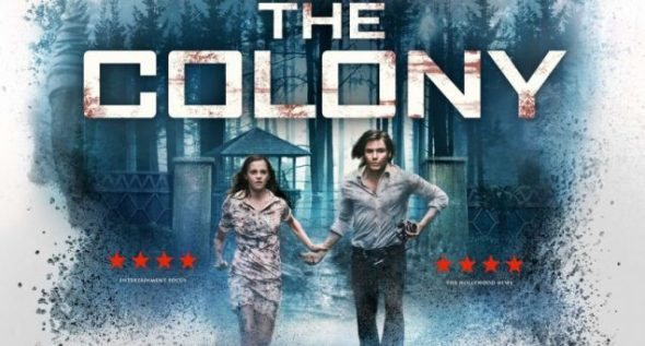 the-colony-poster-crop