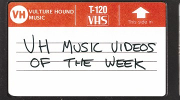 music-videos-of-the-week-900px-copy