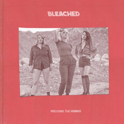 aoty-bleached-welcome-the-worms