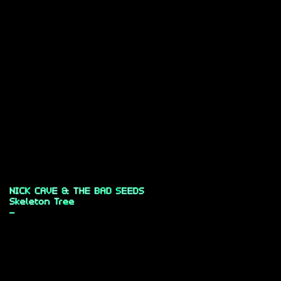 aoty-nick-cave-and-the-bad-seeds-skeleton-tree