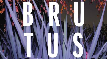 BRUTUS_BURST_REVIEW_VH