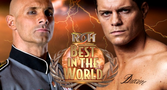 ROH-Best-in-the-World-645x370