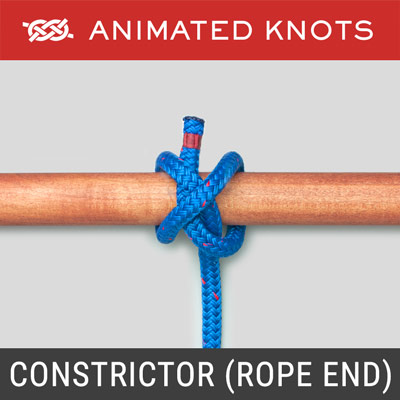 Complete Knot List Alphabetical list of all Knots Animated Knots