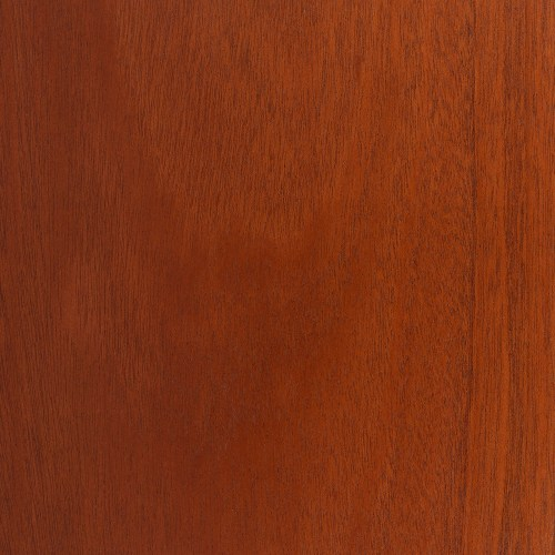 Medium Crop Of What Color Is Mahogany